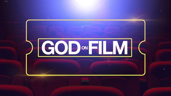 God on Film: A Million Dreams